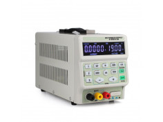 YIHUA 3005D 30V 5A Adjustable programmable Digital Power supply