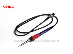 907L Spare soldering iron