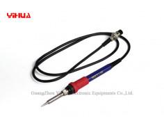 907F Spare soldering iron