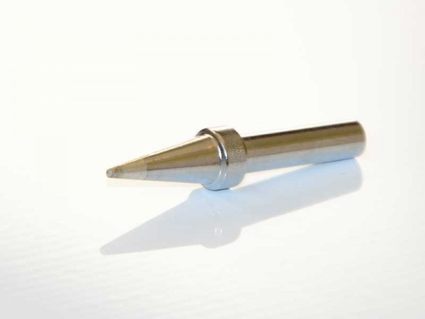 900H-T-B soldering tip for eddy current station 900H