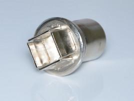 QFP 14x14 mm Nozzle (A1126)