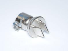 SOP 7.5x18 mm Nozzle (A1134)