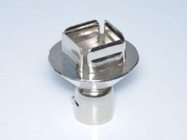 PLCC 25x25 mm düüs, 68 pinni (A1137)