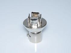 PLCC 17.5x17.5 mm Nozzle, 44 pins (A1135)
