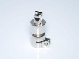SOP 4.4x10 mm Nozzle (A1131)