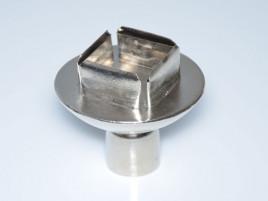 PLCC 30x30 mm Nozzle, 84 pin (A1138)