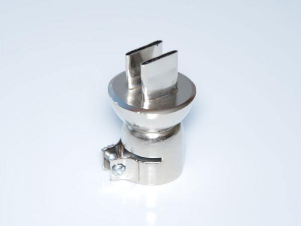 SOP 5.7x15 mm Nozzle (N1132)