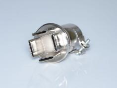 BQFP 17x17 mm Nozzle (A1180)