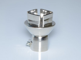 BQFP 24x24 mm düüs (A1182)