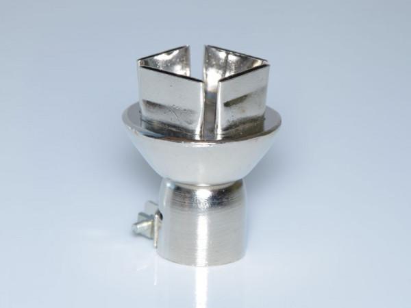 BQFP 24x24 mm Nozzle (A1182)