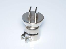 SOJ 15x8 mm Nozzle (A1183)