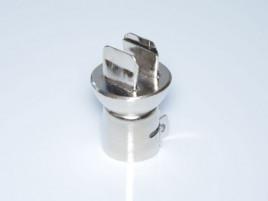 SOJ 18x8 mm Nozzle (A1184)