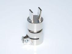 TSOL 13x10 mm Nozzle (A1185)