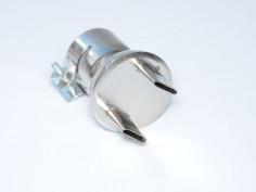 TSOL 18x10 mm Nozzle (A1186)