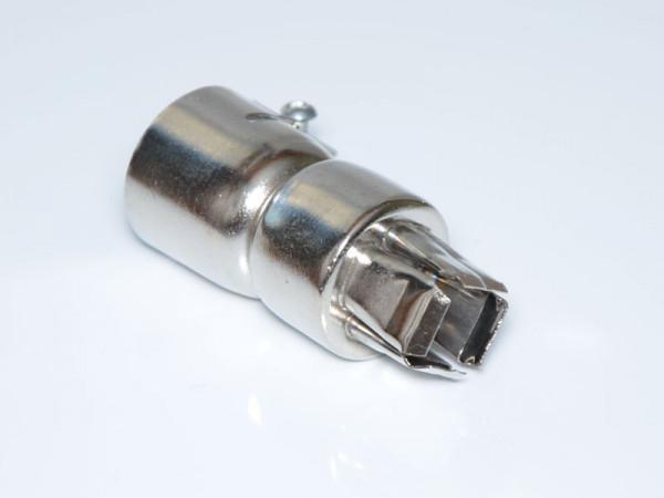 PLCC 9x9 mm Nozzle, 20 pins (A1188)
