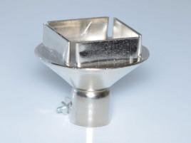 QFP 35x35 mm Nozzle (A1203)