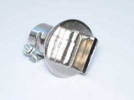 SOJ 10x26 mm Nozzle (A1214)