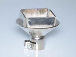 QFP 42.5x42.5 mm Nozzle (A1215)