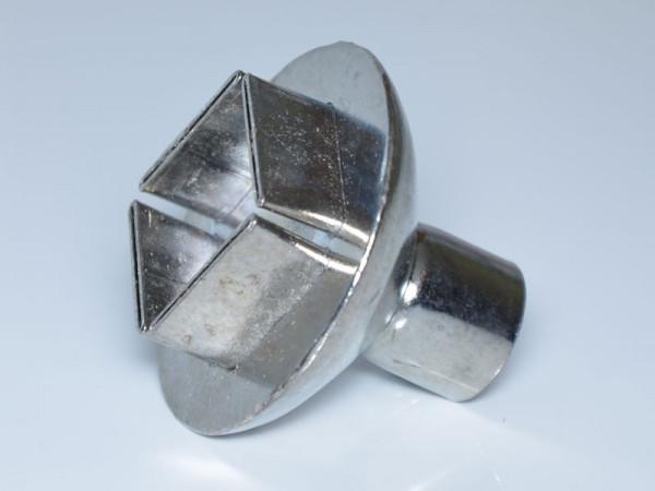 QFP 28x28 mm Nozzle (A1129)