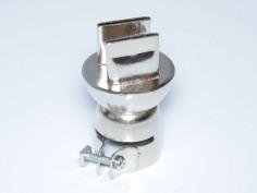 SOP 8.6x18 mm Nozzle (A1260)