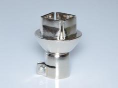 QFP 20x20 mm Nozzle (A1261)