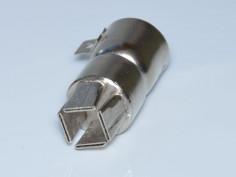 QFP 12x12 mm Nozzle (A1262)