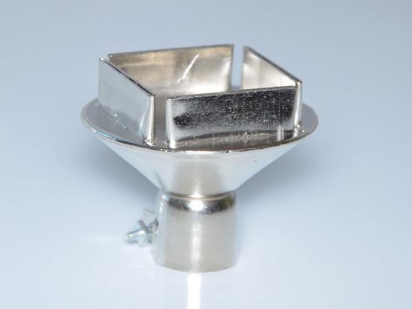 QFP 40x40 mm Nozzle (A1264)