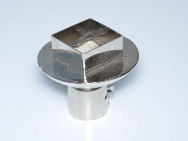 BGA 27x27 mm Square Nozzle (A1475)