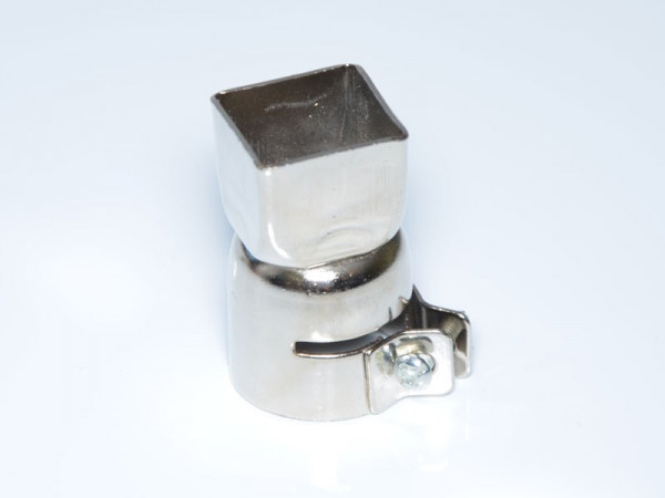 BGA 18x18 mm Square Nozzle (A1474)