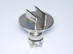 SOP 13x28 mm Nozzle (A1259)