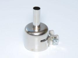 8mm ümar õhudüüs (1196)