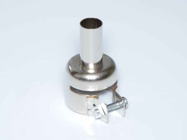 10mm Round Nozzle (A1197)