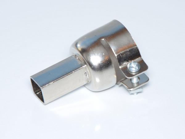 BGA 10mm Square Nozzle (A1010)
