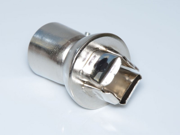 PLCC 11.5x14 mm Nozzle, 32 pins (A1141)
