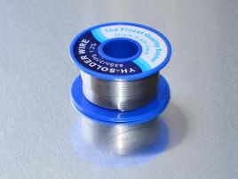 Jootetina 1mm 250g 63/37