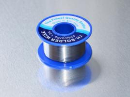 Jootetina 0.6mm 250g 63/37