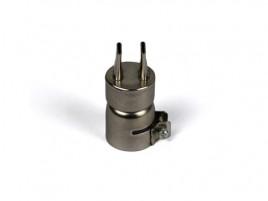 SOP 11.7x8.2 mm Nozzle (A1214)
