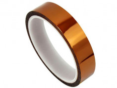 Polyimide high temperature tape, 20mm