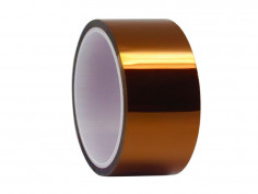 Polyimide high temperature tape, 50mm