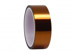 Polyimide high temperature tape, 30mm