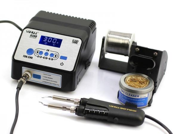 YIHUA 938BD+ soldering station