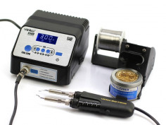 YIHUA 938BD+ soldering station