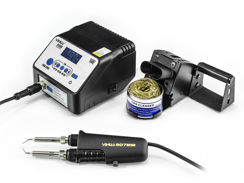 YIHUA 938D Soldering Station